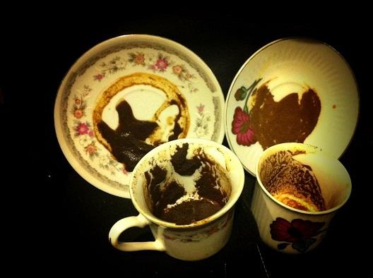Независна комисија ќе гледа на испиеното кафе на Заев и Груевски