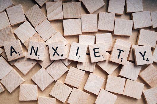 Научниците откриле клетки во мозокот што предизвикуваат анксиозност