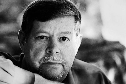 Почина финскиот писател Арто Пасилина