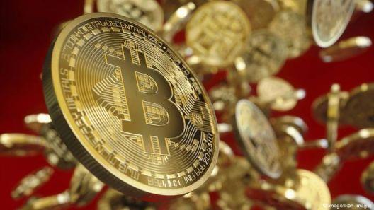 Десет години биткоин - кој ја создаде криптовалутата?