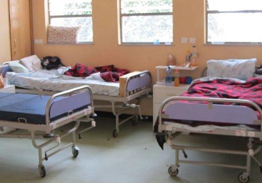 Партиципација за болничко лекување сè уште плаќаат мнозинството граѓани