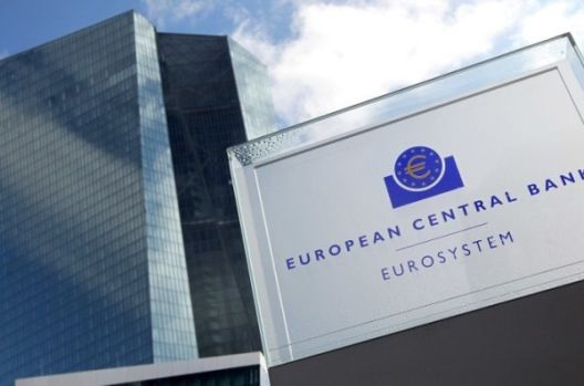 Искреноста и цинизмот на Европската централна банка