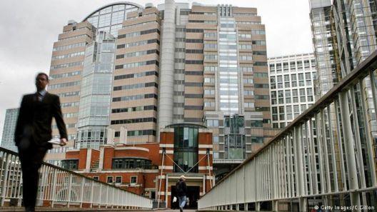 Брегзит: Лондончани со страв гледаат кон иднината