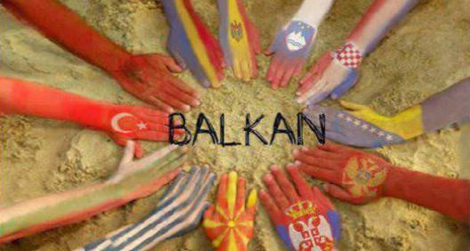 """Зошто не ми се допаѓа терминот """"Западен Балкан"""""""