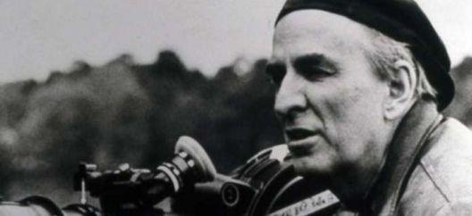 Ретроспектива филмови од Бергман по повод 100 години од неговото раѓање