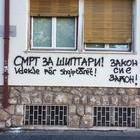 Двојазичност во Битола