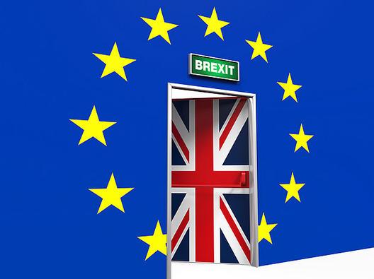 Србија, Македонија, Албанија, Црна Гора и БиХ: Британија мора да ги испoлни условите за да излезе од ЕУ