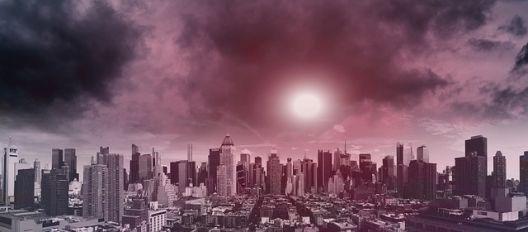 Финансискиот систем во полза на климатските услови