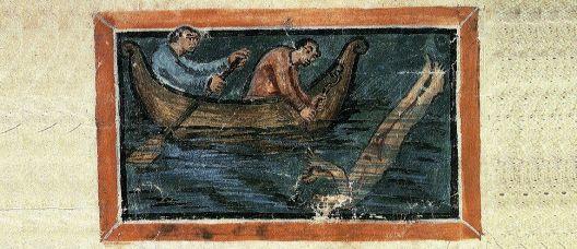 Како да се удави цивилизацијата