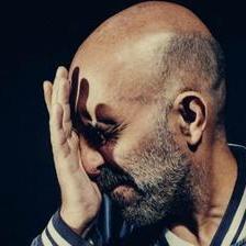 Гаспар Ное – режисер роден да провоцира (и кој сака да го мразат)