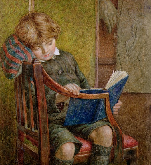 Научници тврдат: Читањето книги може да го продолжи животот