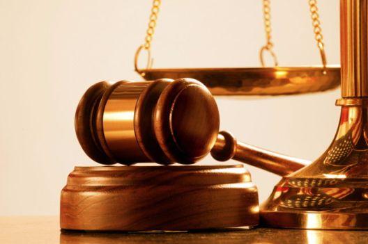 """Нетранспарентноста и корупцијата во судството се како """"брат и сестра"""""""