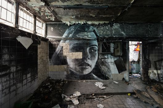 Ужасите на демократијата: Сиромаштијата е твојот роден крај, единствената вистинска татковина