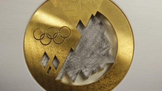 """Олимпијадата во Сочи е """"монструозна измама""""?"""