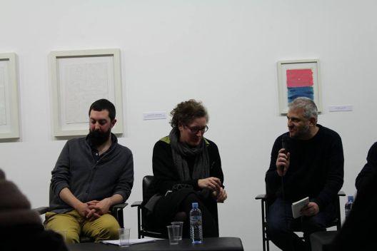 Меѓународна дебата за критиката на фестивалот КРИК