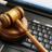 Демнењето прогласено за кривично дело со казна затвор до три години
