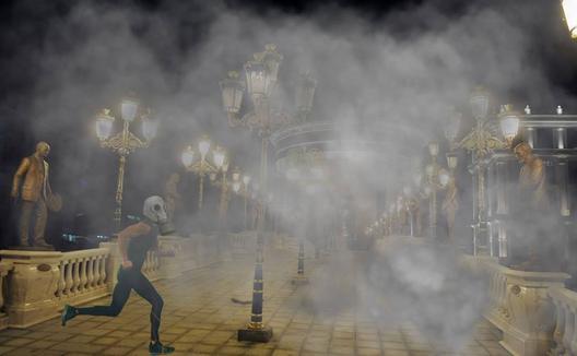 Свештеници реагираат: горењето канцероген отпад е пагански обичај