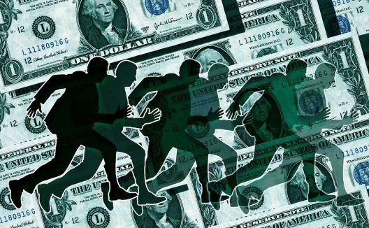 Економските промотори укинати, економски аташеа нема