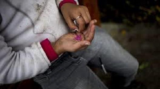 Ромите – запоставените жртви на коронавирусот