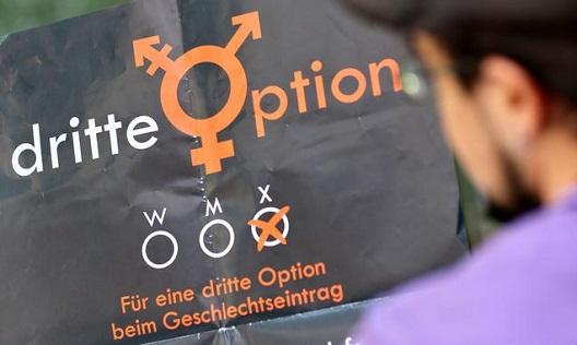 Германија воведува трет пол