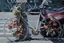 Духови-велосипедисти