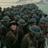 Данкирк: филм за неолибералната катастрофа кој ја дефинира епохата на Брегзит