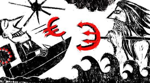 Моја Европа: Што ги поврзува Давос и изборите во Европа