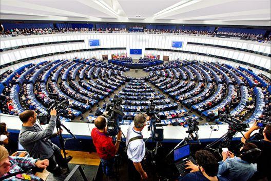 ЕУ и владеењето на правото во Западниот Балкан: Без глас кога гласот е најпотребен