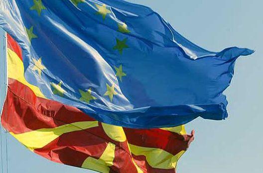"""Стратегијата за проширување на ЕУ за западнобалканските """"економии со потенцијал"""""""