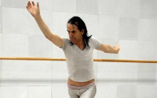 Почина Екрем Хусеин, доајенот на македонскиот балет