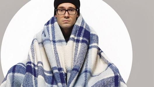 Човек кој сè уште не фатил грип се плаши дека проблемот е во него