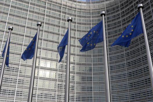 Владата сè уште нема избрано главен преговарач со ЕУ