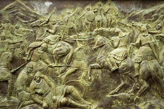 Историски комисии како пристап во надминување на историографско-политички конфликти