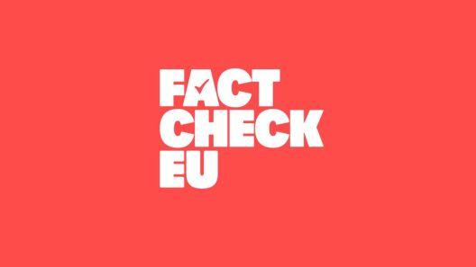 Лансирана е европска мрежа за проверка на факти за изборите за ЕУ парламентот