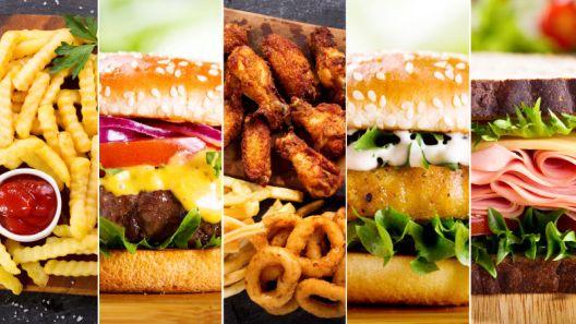 Брзата храна во Македонија: вкусна и крцкава или сериозно штетна по здравјето?