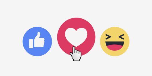 Како влијае Фејсбук на љубовните врски