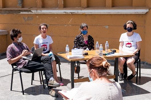 Основан Фонд за солидарност на културните работници на Србија