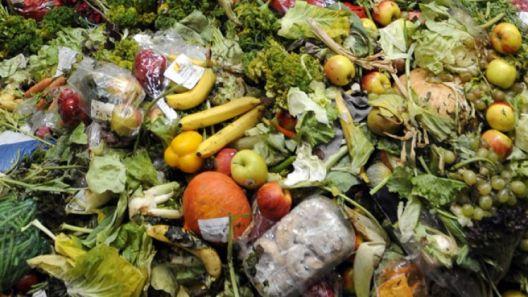 За еден месец откриени и уништени 603 килограми небезбедна храна