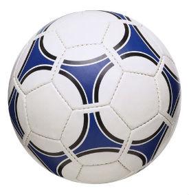 Нејзиното величество топката
