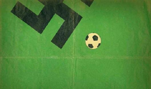 Национализмот уште еднаш го победи фудбалот