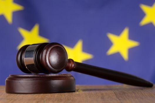 Пресуда на Судот во Стразбур во корист на правата на трансродовите лица во Македонија
