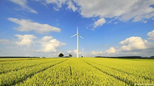 Заштита на климата: Германија заостанува