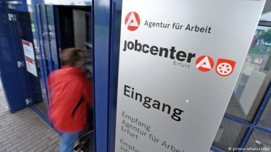 """Во Германија ќе се спроведува експеримент """"пари за ништо"""""""