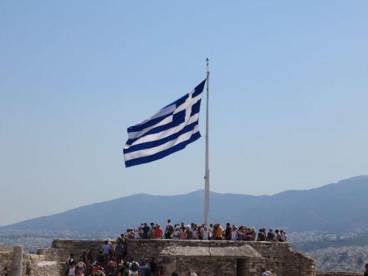 Автодинамија, убав грчки збор