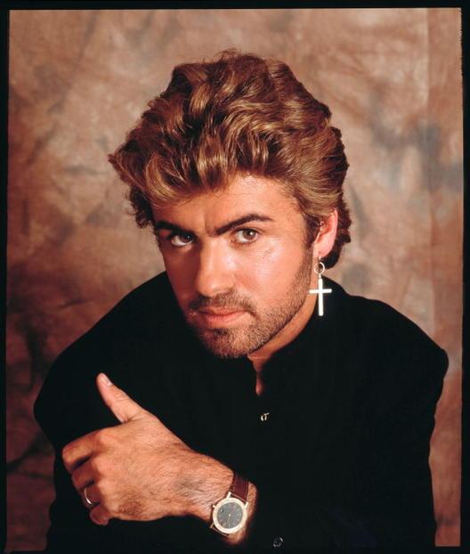 Џорџ Мајкл беше пркосна геј икона, неговиот живот не треба да биде прочистен
