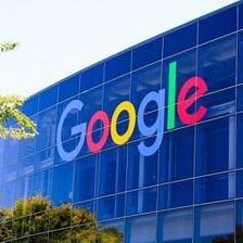 Вработените во Гугл оформуваат синдикат