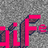 Прв балкански фестивал на анимирани gif-ови