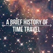 Теоријата на Стивен Хокинг во 2 и пол минути