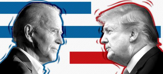 Можно е Бајден со изборот на својата потпретседателка да ја избира првата американска претседателка (1)