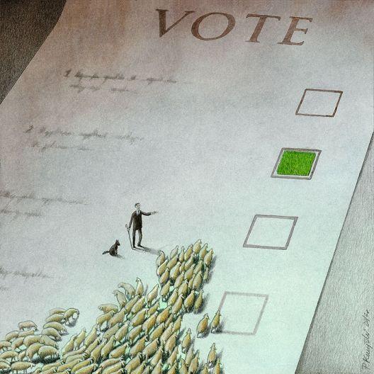 Бизнисмени во градоначалничка трка на локалните избори